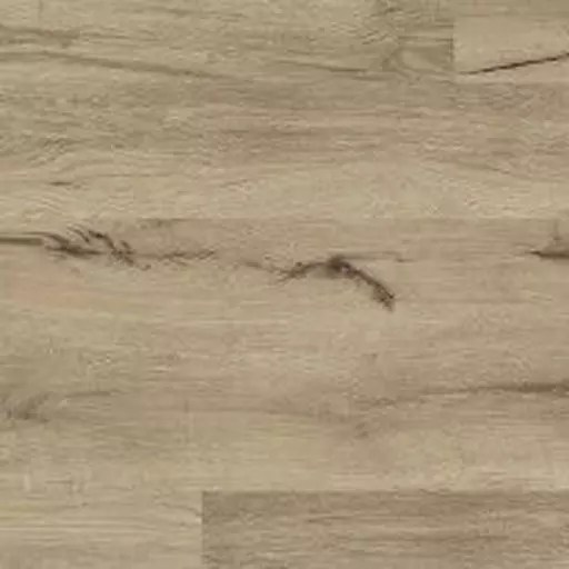 augustine oak luxury vinyl tile wood floor
