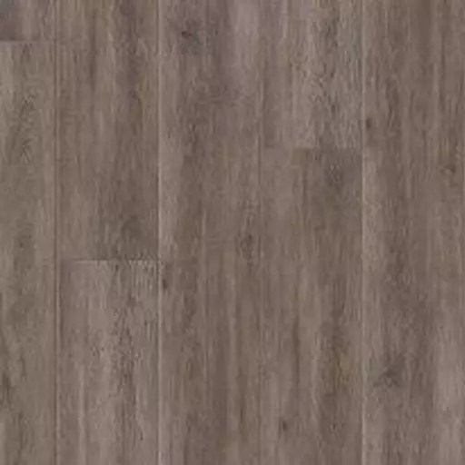 blackburn oak luxury vinyl tile wood flooring