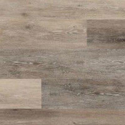 blackstone oak luxury vinyl tile wood flooring