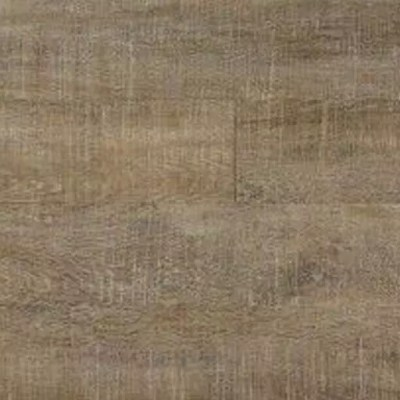 boardwalk oak luxury vinyl tile wood floors