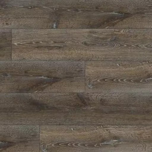 bodie luxury vinyl tile wood flooring