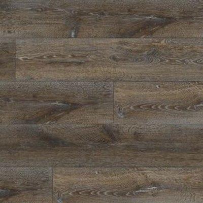 bodie luxury vinyl tile wood flooring