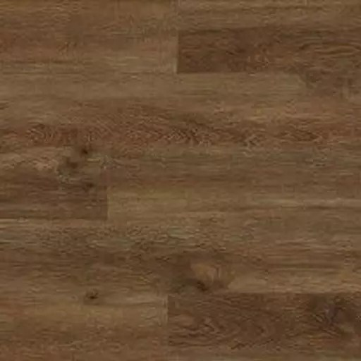 clear lake oak luxury vinyl tile wood flooring