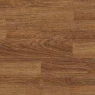 dakota walnut luxury vinyl tile wood flooring