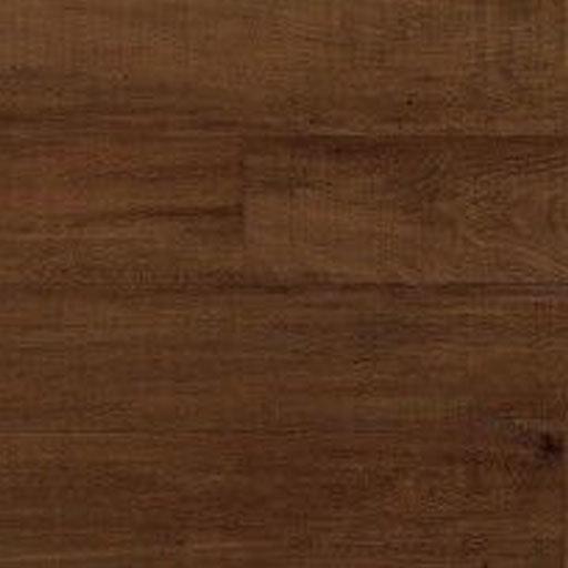 deep smoked oak luxury vinyl tile wood floor