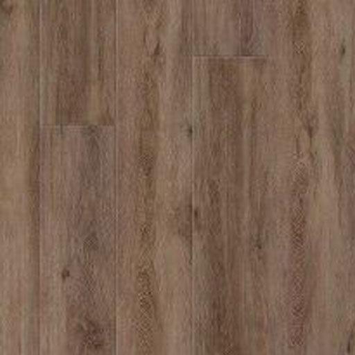 fair weather oak luxury vinyl tile wood floors