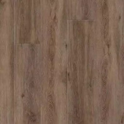 fair weather oak luxury vinyl tile wood floors