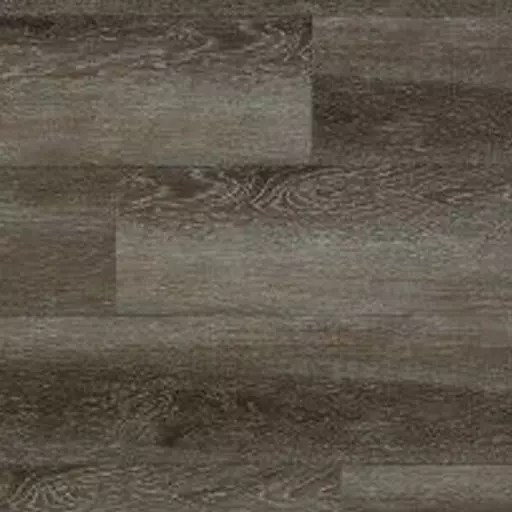 hampden oak luxury vinyl tile wood floors
