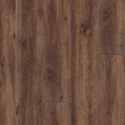 harrison oak luxury vinyl tile wood flooring