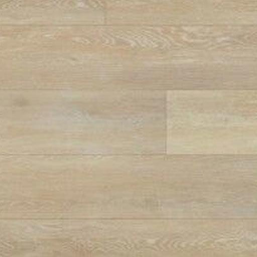 ivory coast oak luxury vinyl tile wood floors