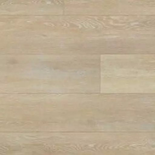 ivory coast oak luxury vinyl tile wood floors