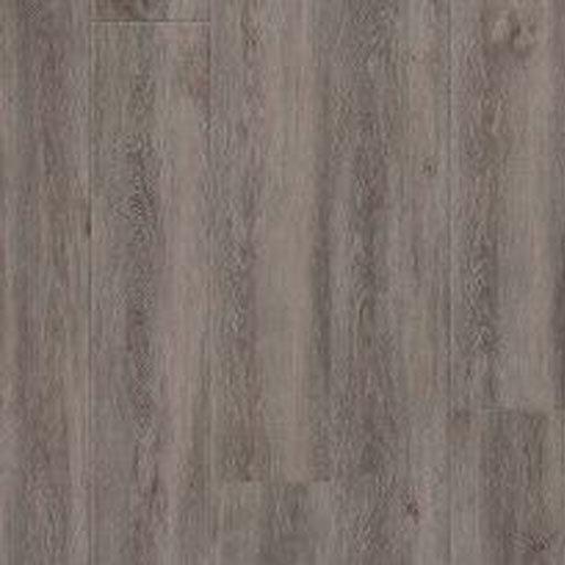 logan oak luxury vinyl tile wood floor