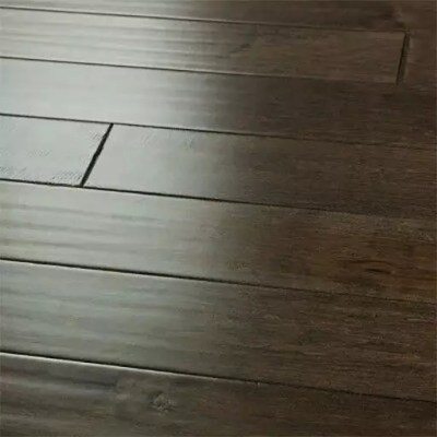 medium sculpted morning mist maple engineered hardwood floors