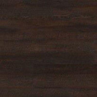 mission oak luxury vinyl tile wood floor
