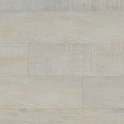 mt pleasant pine luxury vinyl tile wood floors