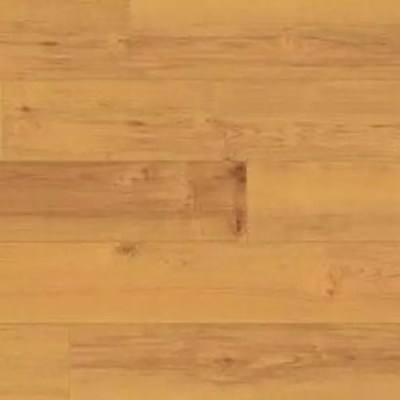 norwegian maple luxury vinyl tile wood floors