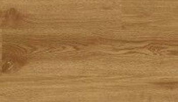 peruvian walnut luxury vinyl tile wood floors