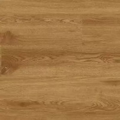 peruvian walnut luxury vinyl tile wood floors