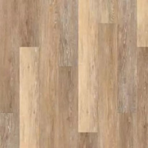 rimes oak luxury vinyl tile wood flooring