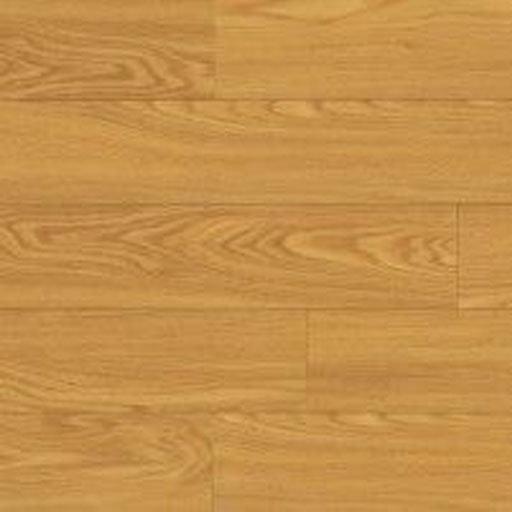 rocky mountain oak luxury vinyl tile wood floor