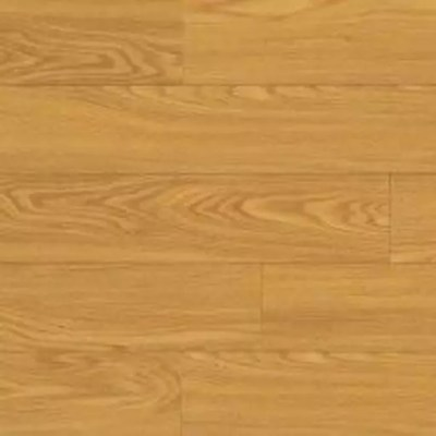 rocky mountain oak luxury vinyl tile wood floor