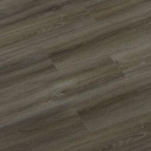 rum point luxury vinyl tile wood floor