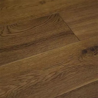 sagamore oak engineered hardwood floors