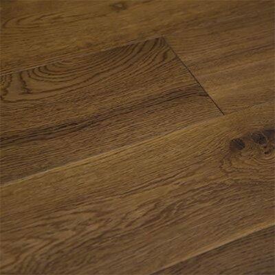 sagamore oak engineered hardwood floors