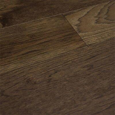 seal cove oak engineered hardwood floors