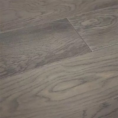 silver creek oak engineered hardwood floor
