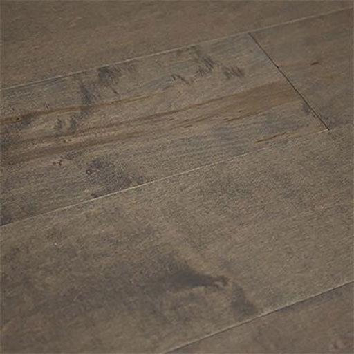 stony brook maple engineered wood flooring