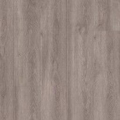 teton oak luxury vinyl tile wood flooring