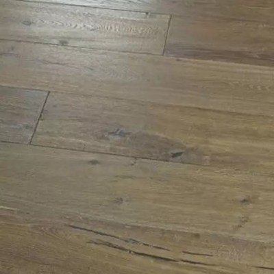 twain oak engineered wood flooring