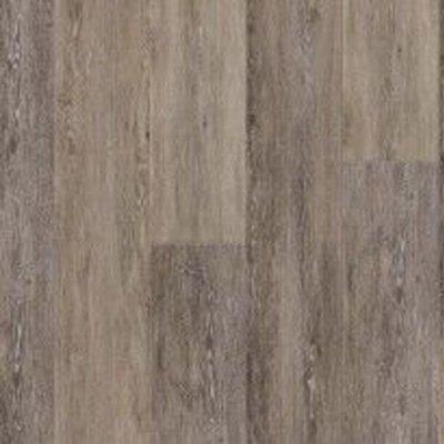 twilight oak luxury vinyl tile wood floors