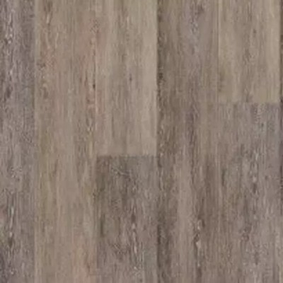 twilight oak luxury vinyl tile wood floors