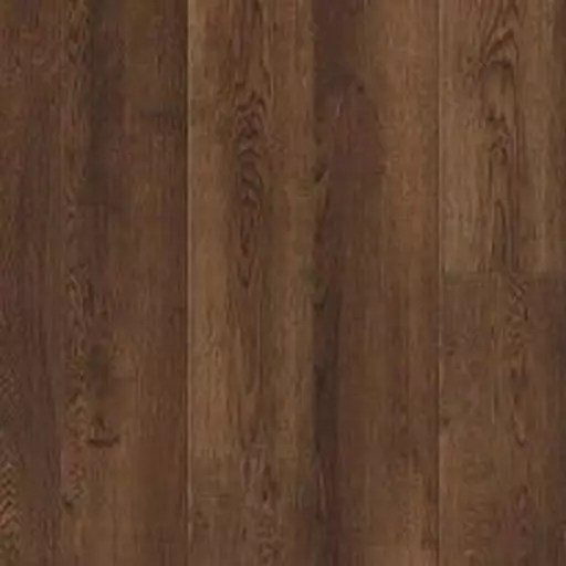 vendo oak luxury vinyl tile wood floors