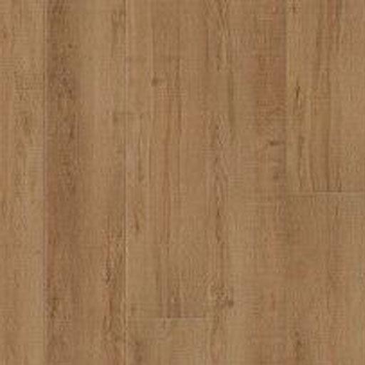 waddington oak luxury vinyl tile wood flooring