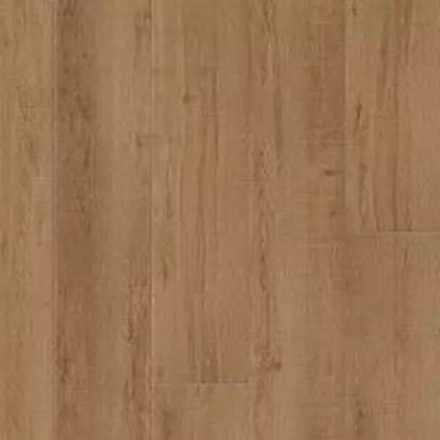 waddington oak luxury vinyl tile wood flooring