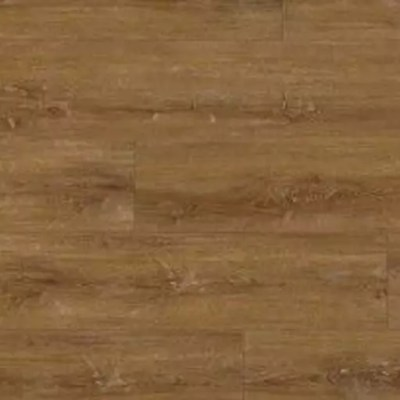 walden ash luxury vinyl tile wood floor