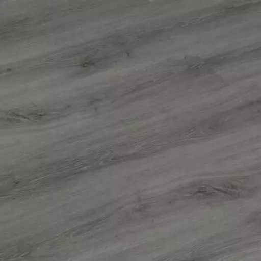 west bay luxury vinyl tile wood flooring