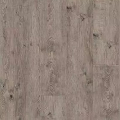 whitney oak luxury vinyl tile wood flooring