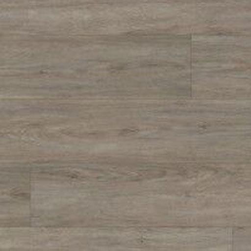 whittier oak luxury vinyl tile wood floor