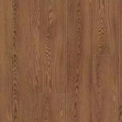wind river oak luxury vinyl tile wood floor