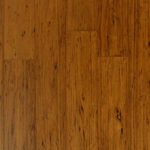 Why Eucalyptus Flooring Is A Healthy Choice