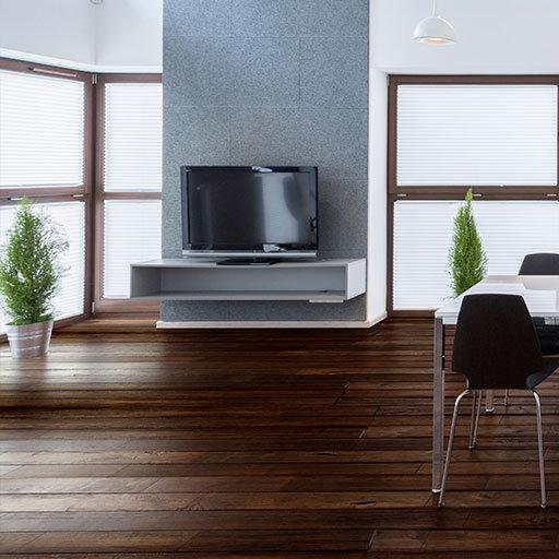 Ale House Johnson Hardwood Doppelbock Vintage Maple Wood Floor