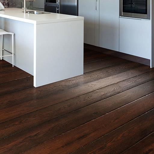 Ale House U2013 Wheat Wine Vintage Oak Engineered Wood Floors