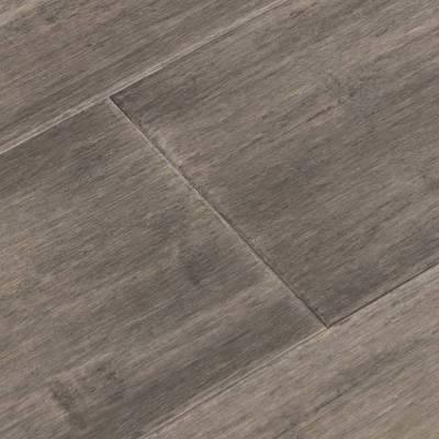 Cali Bamboo Engineered Bamboo flooring