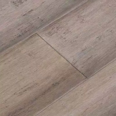 Catalina engineered bamboo flooring