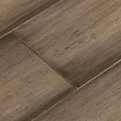 Engineered Bamboo Floors Napa