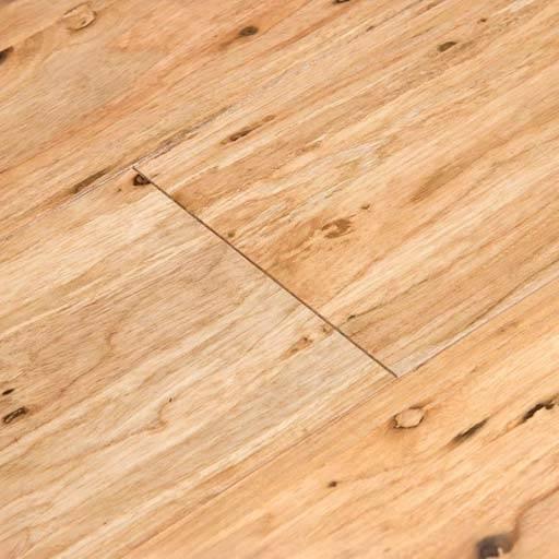 natural bamboo flooring